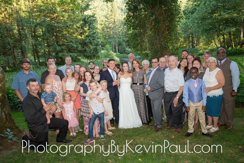 Kenaston Wedding-439