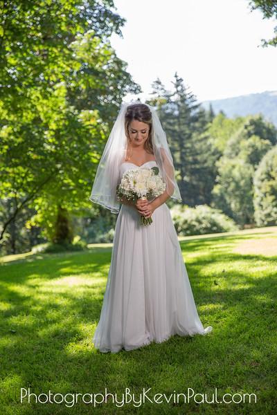 Kenaston Wedding-246