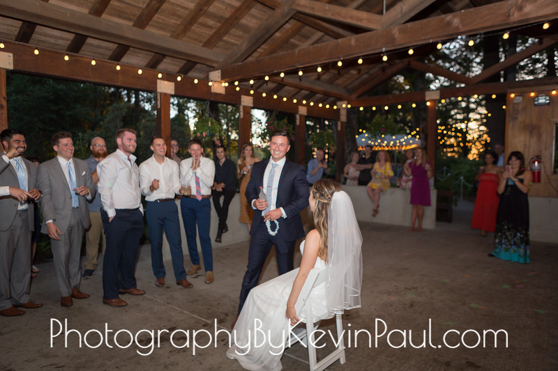 Kenaston Wedding-531