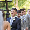 Kenaston Wedding-168