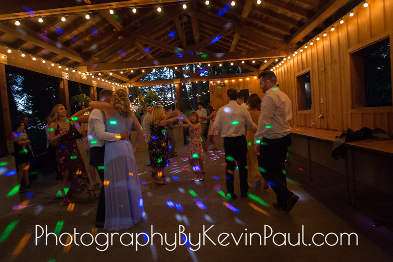 Kenaston Wedding-560