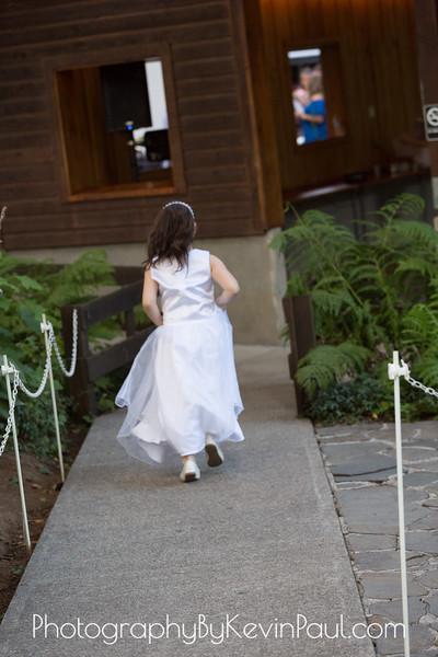 Kenaston Wedding-355