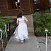 Kenaston Wedding-355
