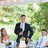 Kenaston Wedding-372