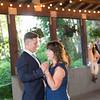 Kenaston Wedding-455