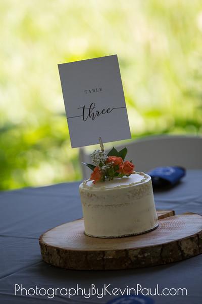 Kenaston Wedding-79
