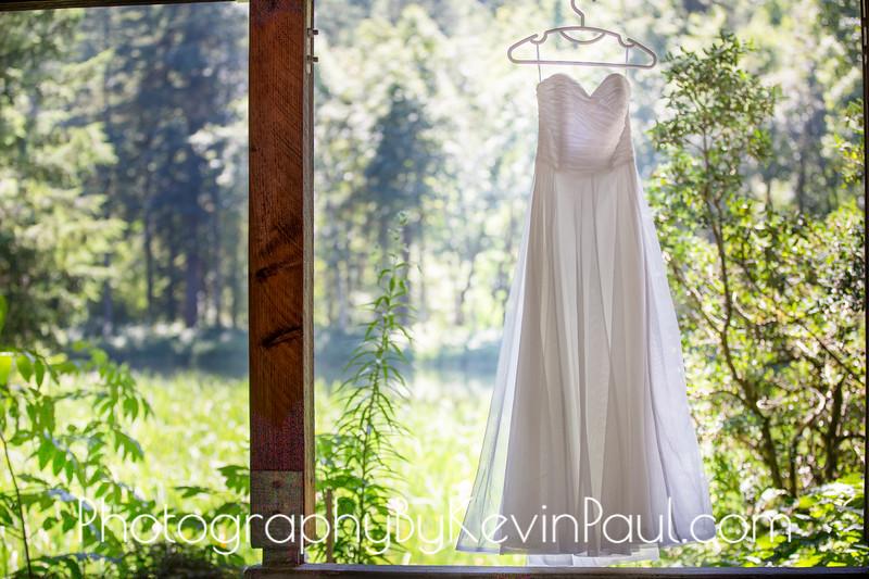 Kenaston Wedding-65