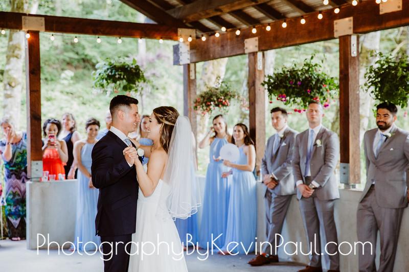 Kenaston Wedding-326