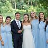 Kenaston Wedding-385