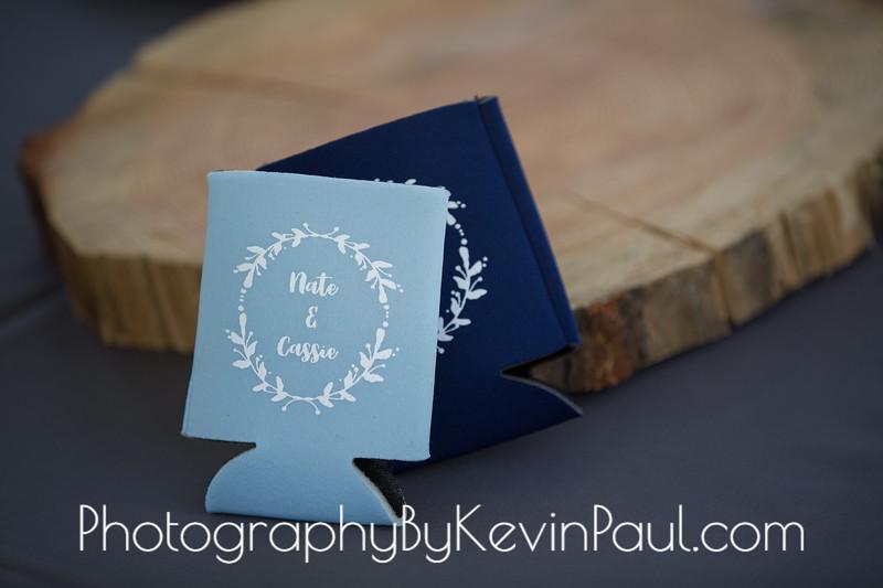 Kenaston Wedding-68