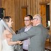 Kenaston Wedding-445