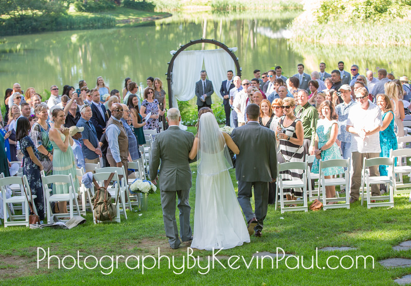 Kenaston Wedding-145