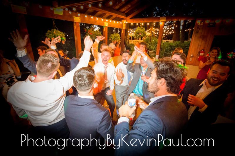 Kenaston Wedding-562