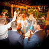 Kenaston Wedding-562
