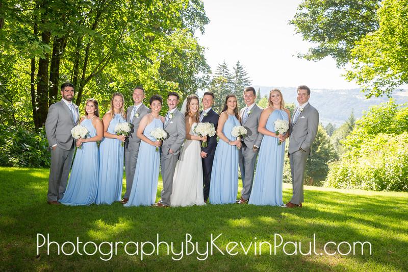 Kenaston Wedding-242