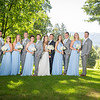 Kenaston Wedding-242