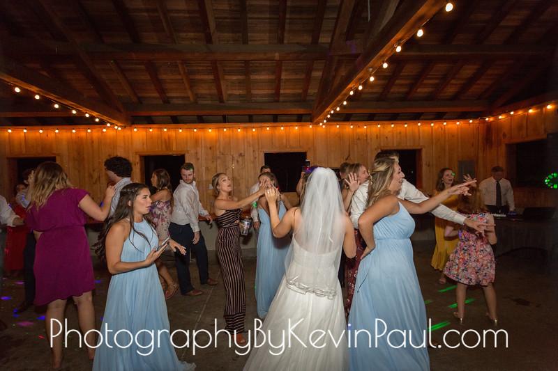 Kenaston Wedding-583