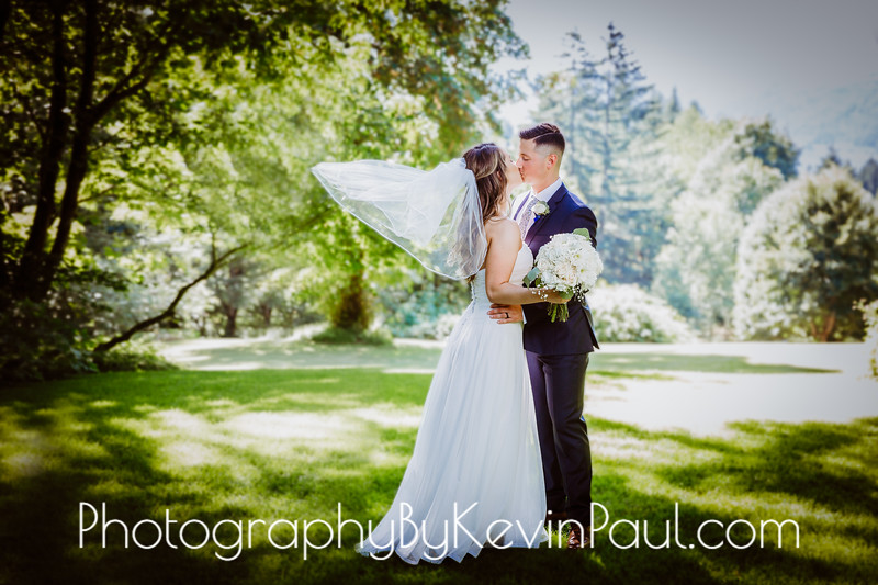 Kenaston Wedding-225