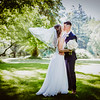 Kenaston Wedding-225