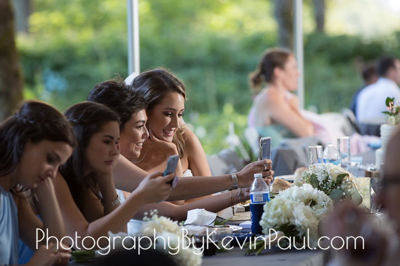 Kenaston Wedding-360