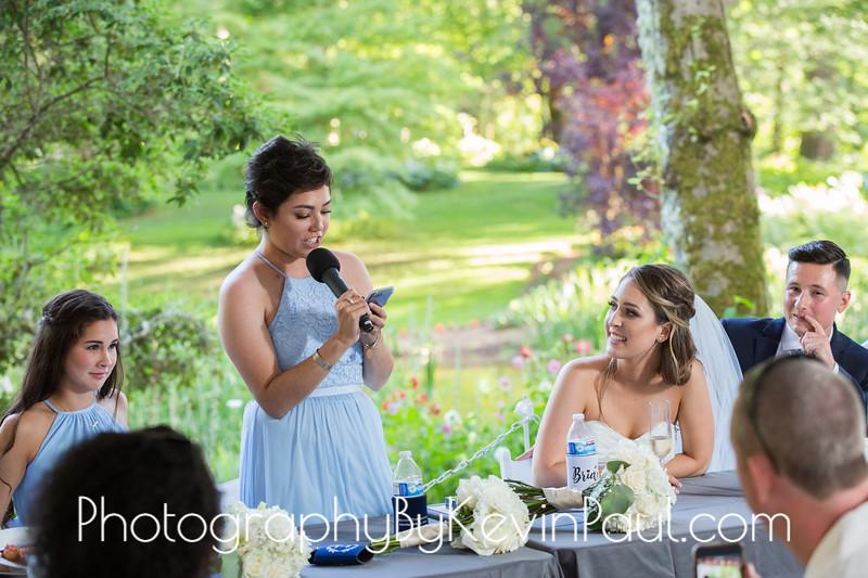 Kenaston Wedding-382