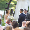 Kenaston Wedding-176
