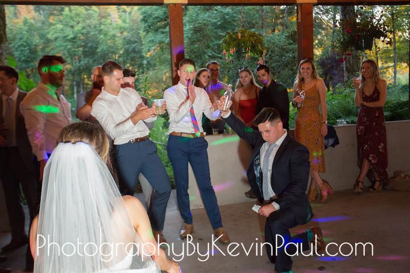 Kenaston Wedding-503