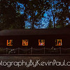 Kenaston Wedding-551