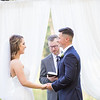 Kenaston Wedding-167