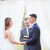 Kenaston Wedding-167