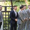 Kenaston Wedding-162