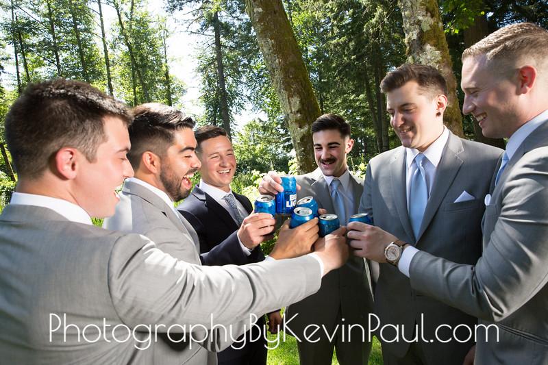 Kenaston Wedding-102