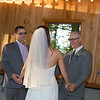 Kenaston Wedding-465