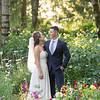 Kenaston Wedding-404