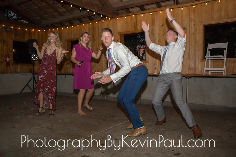 Kenaston Wedding-545
