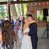Kenaston Wedding-331