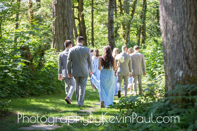 Kenaston Wedding-207