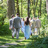 Kenaston Wedding-207