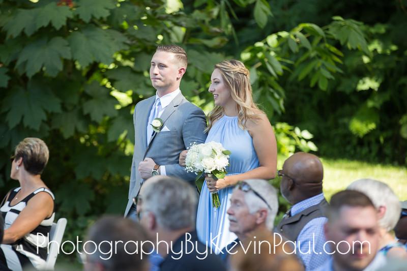Kenaston Wedding-139