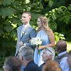 Kenaston Wedding-139