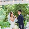 Kenaston Wedding-419