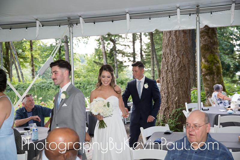 Kenaston Wedding-321
