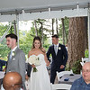 Kenaston Wedding-321