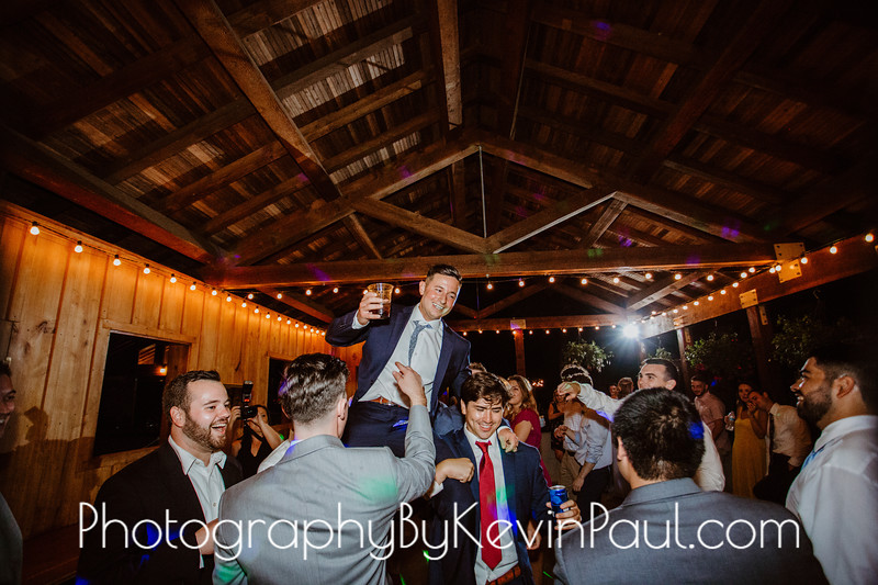 Kenaston Wedding-566