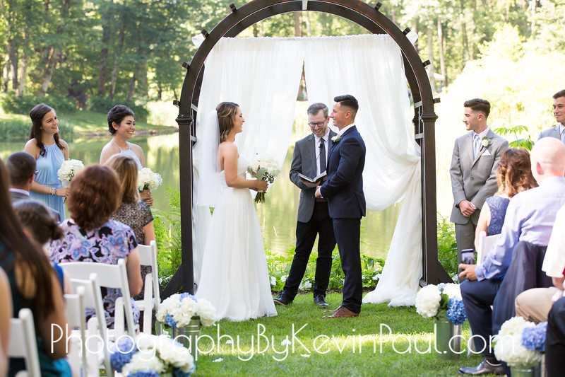 Kenaston Wedding-149