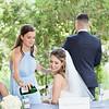 Kenaston Wedding-378