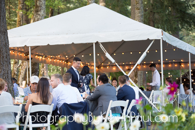 Kenaston Wedding-362