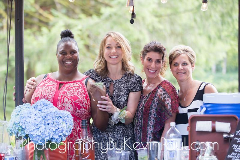 Kenaston Wedding-340
