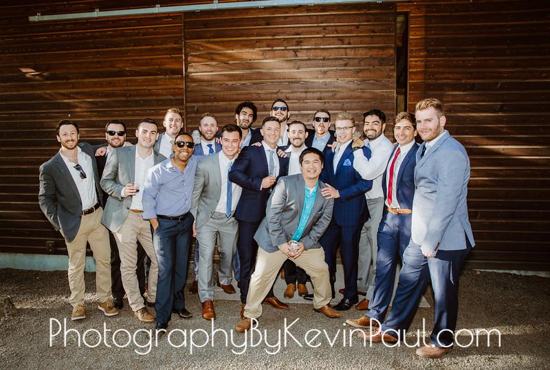 Kenaston Wedding-388