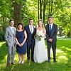 Kenaston Wedding-274
